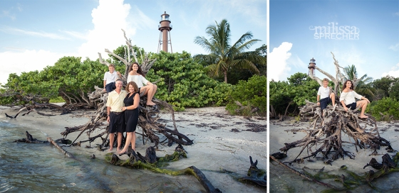 Best_Sanibel_Island_Family_Photographer3