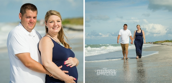 Best_Sanibel_Island_Family_Photographer4