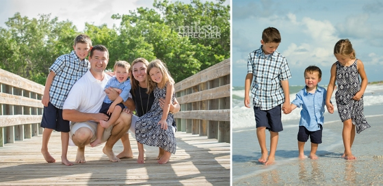 Best_Sanibel_Island_Family_Photographer8