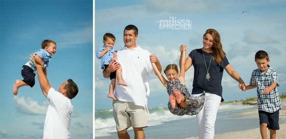 Best_Sanibel_Island_Family_Photographer9