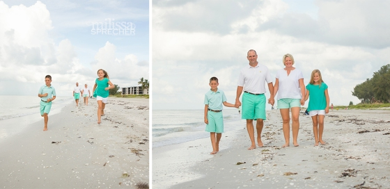 Best_Sanibel_Island_Family_Photographer_Sundial3