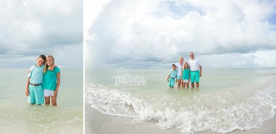 Best_Sanibel_Island_Family_Photographer_Sundial4