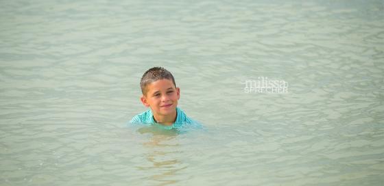 Best_Sanibel_Island_Family_Photographer_Sundial5