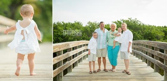 Best_Sanibel_Island_Family_Photography1