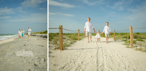 Best_Sanibel_Island_Family_Photography4