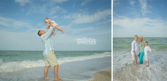 Best_Sanibel_Island_Family_Photography5