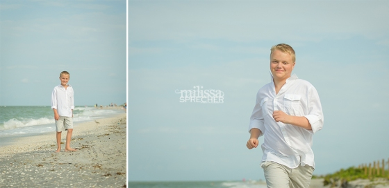 Best_Sanibel_Island_Family_Photography6
