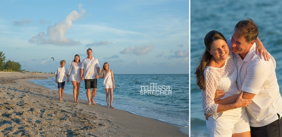 Captiva_Island_Family_Photographer_Bali_Hi