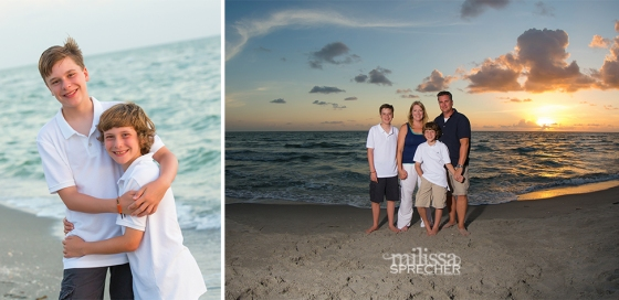 Captiva_Island_Family_Photographer_Bali_Hi5