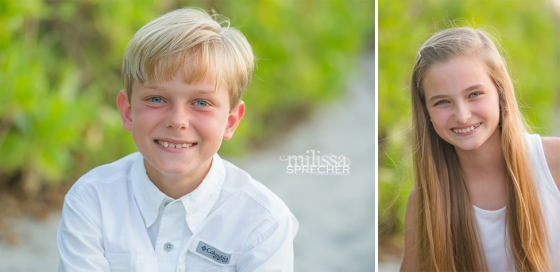 Captiva_Island_Family_Photographer_Bali_Hi6
