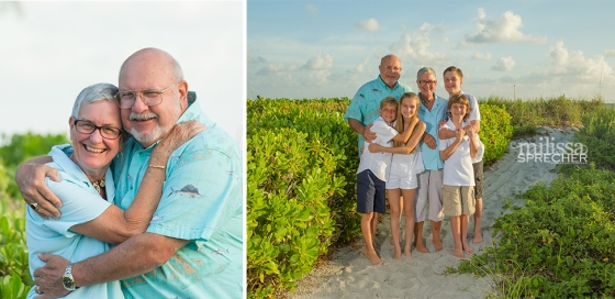 Captiva_Island_Family_Photographer_Bali_Hi8