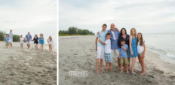 Captiva_Island_Family_Photography_Sea_Oats2