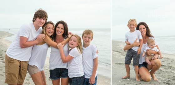 Captiva_Island_Family_Photography_Sea_Oats4