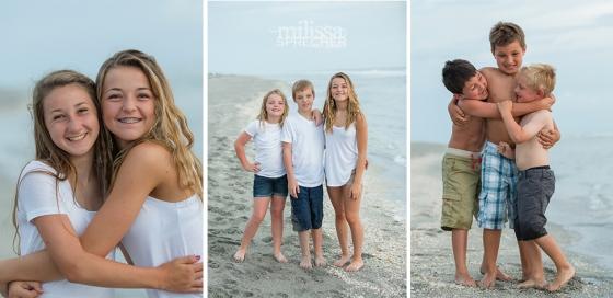 Captiva_Island_Family_Photography_Sea_Oats5