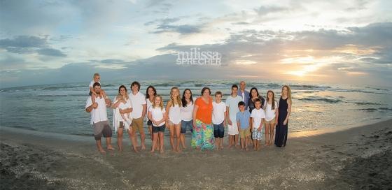 Captiva_Island_Family_Photography_Sea_Oats6