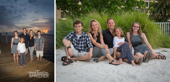 Sanibel_Harbour_Marriott_Family_Photographer5