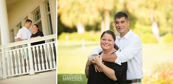 Sanibel_Island_Engagement_Photographer3