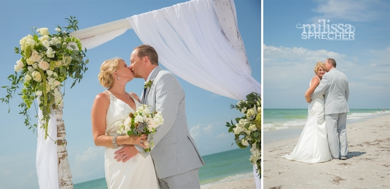 Sanibel_Island_Wedding_Photography_Casa_Ybel13
