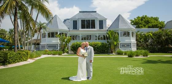 Sanibel_Island_Wedding_Photography_Casa_Ybel14