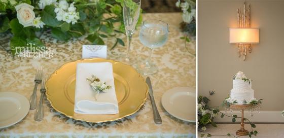Sanibel_Island_Wedding_Photography_Casa_Ybel16