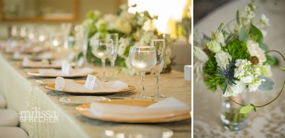 Sanibel_Island_Wedding_Photography_Casa_Ybel20