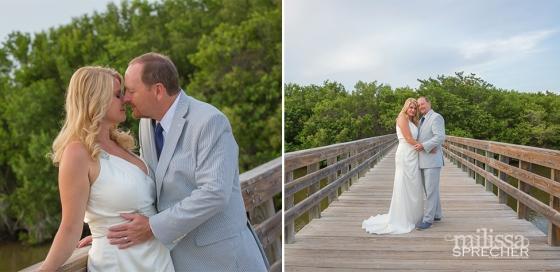 Sanibel_Island_Wedding_Photography_Casa_Ybel21