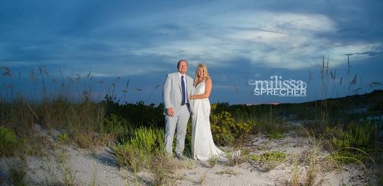 Sanibel_Island_Wedding_Photography_Casa_Ybel22
