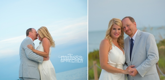 Sanibel_Island_Wedding_Photography_Casa_Ybel23