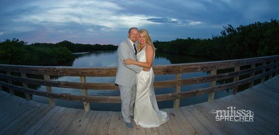 Sanibel_Island_Wedding_Photography_Casa_Ybel24