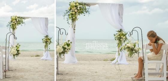 Sanibel_Island_Wedding_Photography_Casa_Ybel3