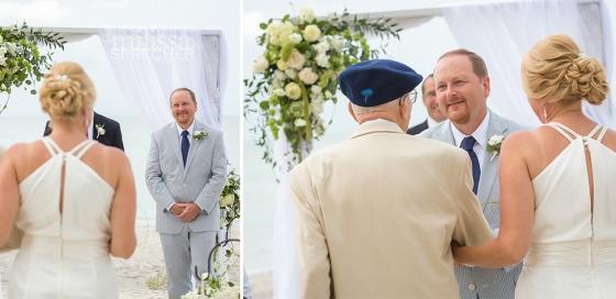 Sanibel_Island_Wedding_Photography_Casa_Ybel9