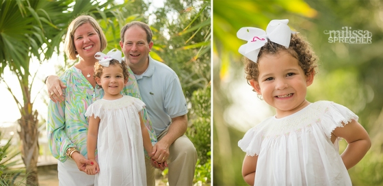 Best_Captiva_Island_Family_Photographer_Bali_hi