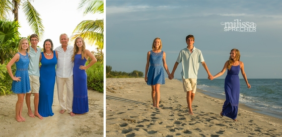 Best_Captiva_Island_Family_Photographer_Bali_hi3