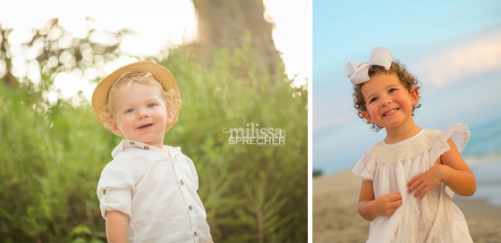 Best_Captiva_Island_Family_Photographer_Bali_hi4