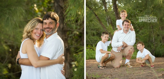 Best_Captiva_Island_Family_Photographer_Bellativa3