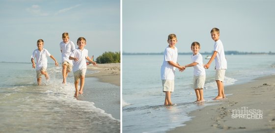 Best_Captiva_Island_Family_Photographer_Bellativa5