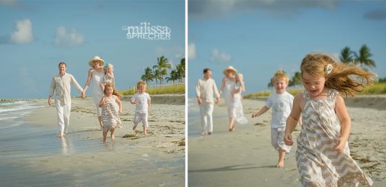 Best_Captiva_Island_Family_Photographer_South_Seas3