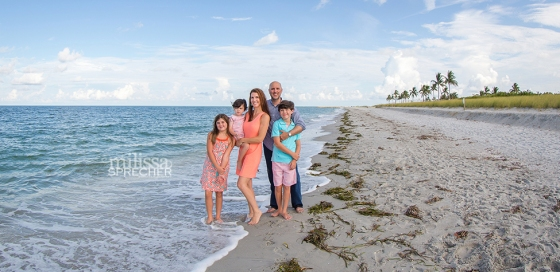 Best_Captiva_Island_Family_Photographer_South_Seas5