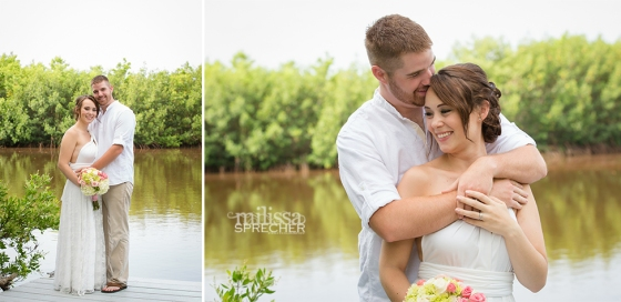 Best_Sanibel_Captiva_Island_Wedding_Photographer