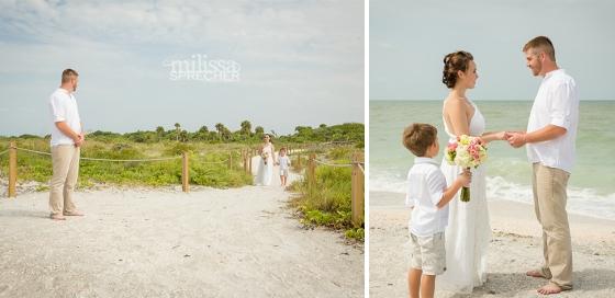 Best_Sanibel_Captiva_Island_Wedding_Photographer3