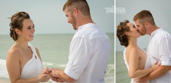Best_Sanibel_Captiva_Island_Wedding_Photographer4