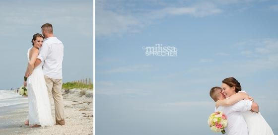 Best_Sanibel_Captiva_Island_Wedding_Photographer5