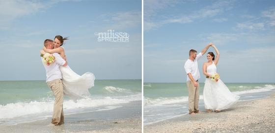 Best_Sanibel_Captiva_Island_Wedding_Photographer6