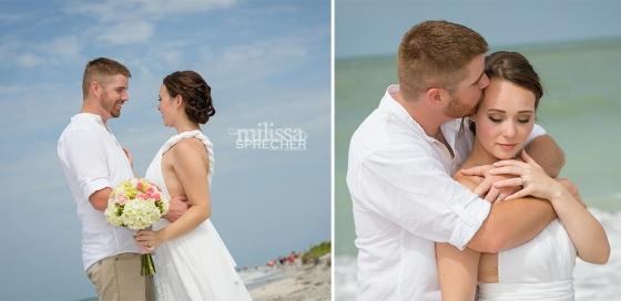 Best_Sanibel_Captiva_Island_Wedding_Photographer7