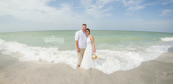 Best_Sanibel_Captiva_Island_Wedding_Photographer8