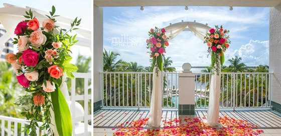 Best_Sanibel_Harbour_Marriot_Wedding_Photographer