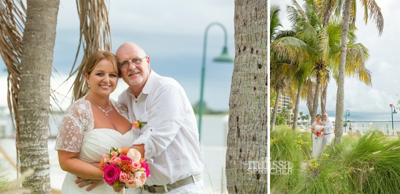 Best_Sanibel_Harbour_Marriot_Wedding_Photographer10