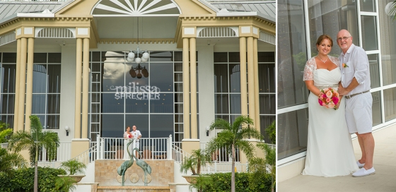 Best_Sanibel_Harbour_Marriot_Wedding_Photographer11