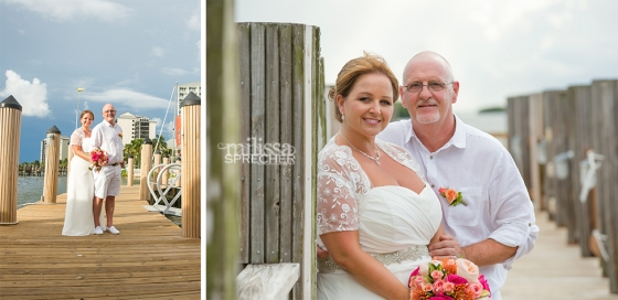 Best_Sanibel_Harbour_Marriot_Wedding_Photographer12