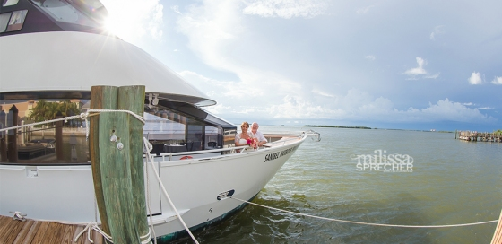 Best_Sanibel_Harbour_Marriot_Wedding_Photographer13